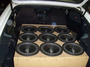 como-hacer-cajas-acusticas-para-autos-2