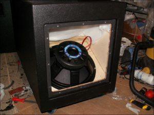 como-hacer-cajas-acusticas-para-autos-3