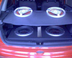 como-hacer-cajas-acusticas-para-autos-4
