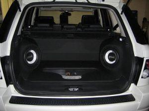 como-hacer-cajas-acusticas-para-autos-5