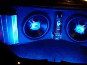 como-hacer-cajas-acusticas-para-autos-6
