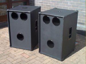como-hacer-cajas-acusticas-para-subwoofer-2