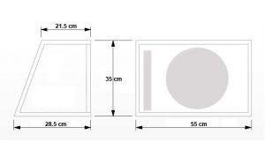 como-hacer-cajas-acusticas-para-subwoofer-3