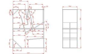 como-hacer-cajas-acusticas-para-subwoofer-4