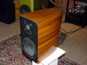 como-hacer-cajas-acusticas-profesionales-1