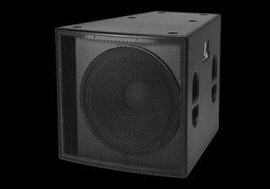como-hacer-cajas-acusticas-profesionales-2