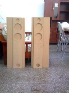 como-hacer-cajas-acusticas-profesionales-3