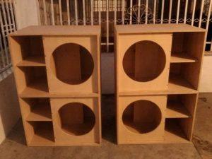 como-hacer-cajas-acusticas-profesionales-4