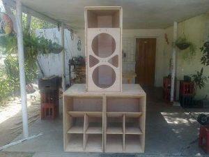 como-hacer-cajas-acusticas-profesionales-5