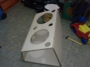 como-hacer-cajas-acusticas-profesionales-6