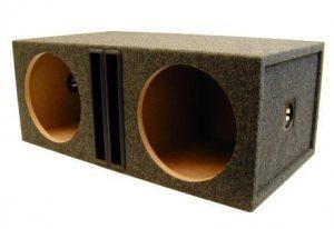 como-hacer-cajas-acusticas-profesionales-7