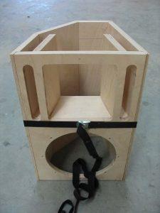 como-hacer-cajas-acusticas-profesionales-8