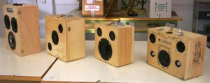 como-hacer-cajas-para-parlantes-1