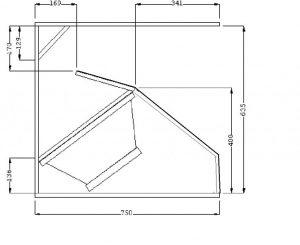 como-hacer-cajas-para-parlantes-2