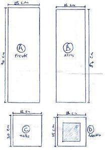 como-hacer-cajas-para-parlantes-3