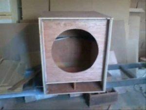 como-hacer-cajas-para-parlantes-4