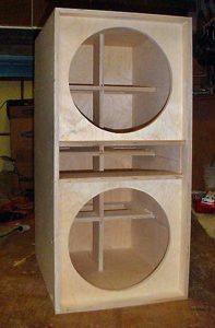 como-hacer-cajas-para-parlantes-5