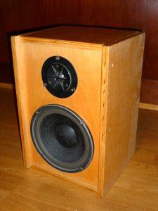 como-hacer-cajas-para-parlantes-6