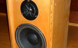 Como hacer cajas para parlantes: Pasos que debes saber