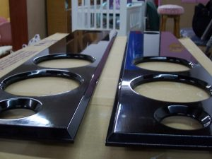 como-hacer-un-bafle-amplificado-casero-2