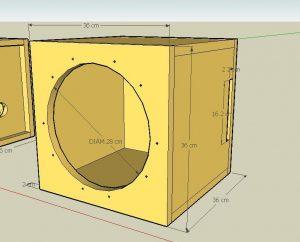 como-hacer-una-caja-para-parlantes-de-12-pulgadas-2