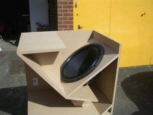 como-hacer-una-caja-para-parlantes-de-12-pulgadas-6