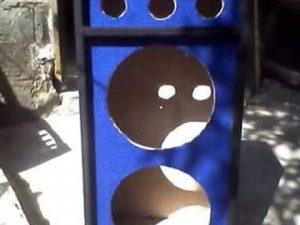 como-hacer-una-caja-para-parlantes-de-12-pulgadas-7