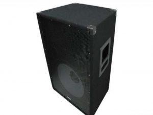 como-hacer-una-caja-para-parlantes-de-12-pulgadas-8